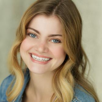 Megan Aspinall