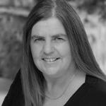 Kimberley Shaw