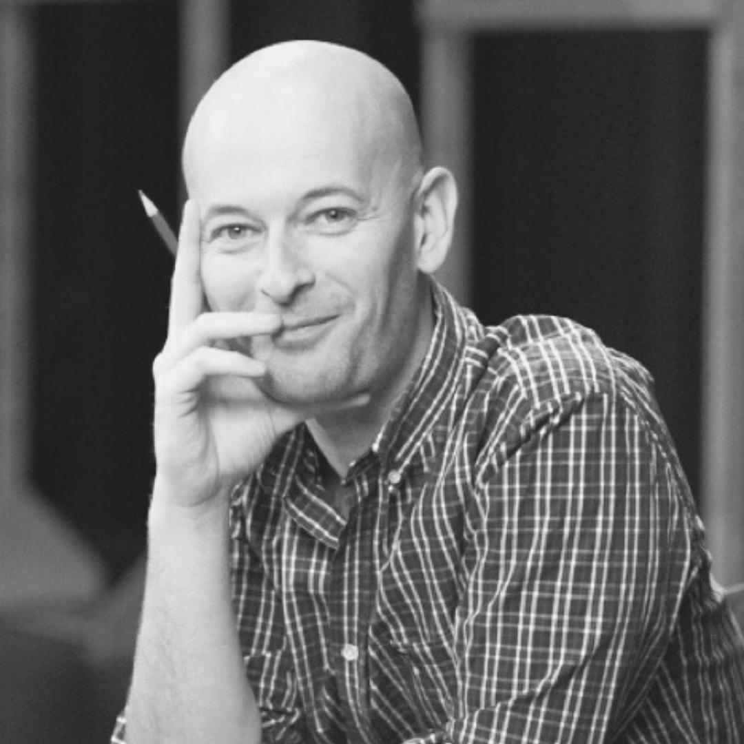 Adam Mitchell